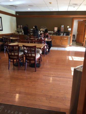 Inn at Wilmington