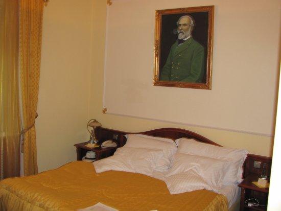 Hotel General Φωτογραφία