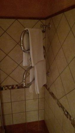 Hotel Reipertingerhof : photo5.jpg