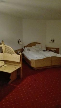 Hotel Reipertingerhof : photo6.jpg