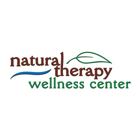 McHenry, IL: Natural Therapy Wellness Center Logo