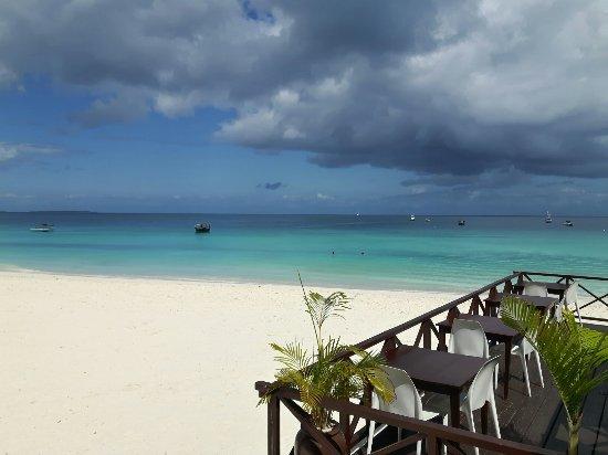 The Z Hotel Zanzibar: 20160909_095909_Richtone(HDR)_large.jpg