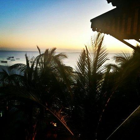 The Z Hotel Zanzibar: IMG_20160908_185047_large.jpg