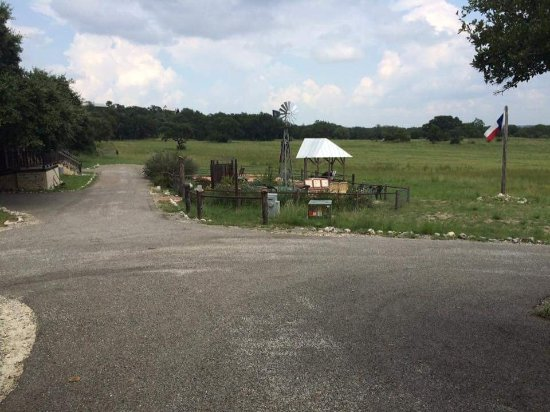 Tonkawaya Ranch B&B: FB_IMG_1473518291737_large.jpg