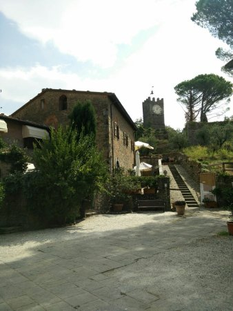 Buggiano, Italien: IMG-20160910-WA0015_large.jpg