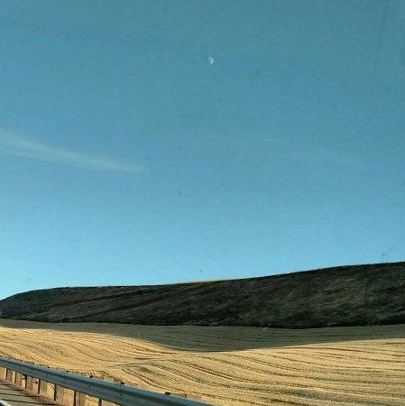Dufur, Oregón: IMG_20160909_180917002_large.jpg