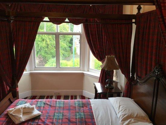 Strathpeffer Hotel: photo5.jpg