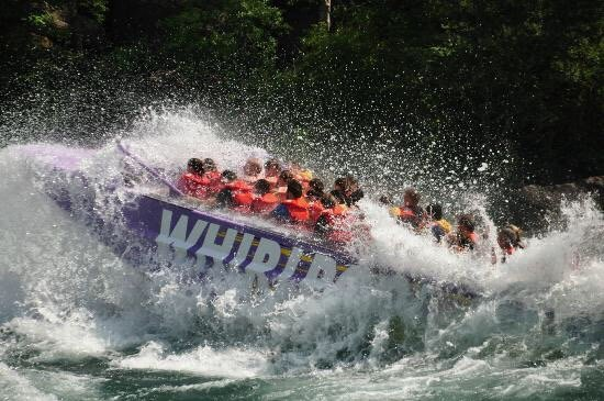 Whirlpool Jet Boat Tours: photo4.jpg