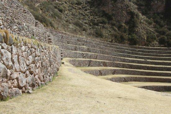Maras, Peru: img_8792_large.jpg