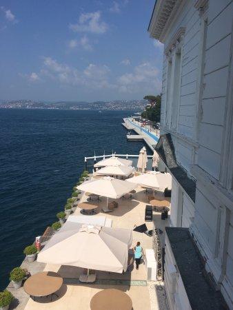 Ajia Hotel: photo3.jpg