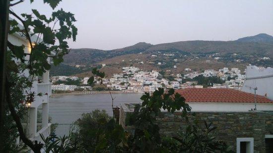 Anemoesa