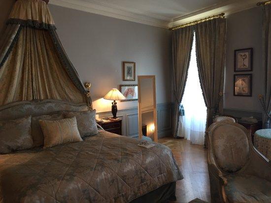 Hotel de Toiras張圖片