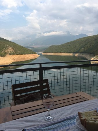 Kukes, Albania: photo0.jpg