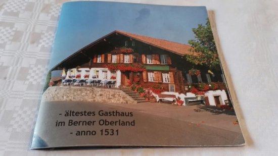 Gasthaus Sternen: IMG_20160820_191208_large.jpg