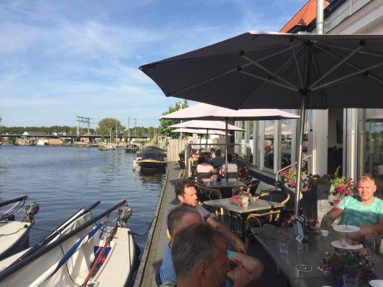 Akkrum, Belanda: photo0.jpg