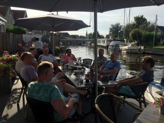 Akkrum, Belanda: photo4.jpg