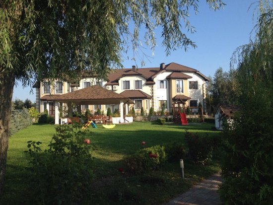 Myrhorod, Ucrania: photo2.jpg