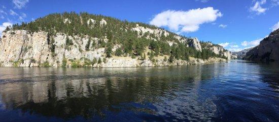 Gates of the Mountains: photo0.jpg