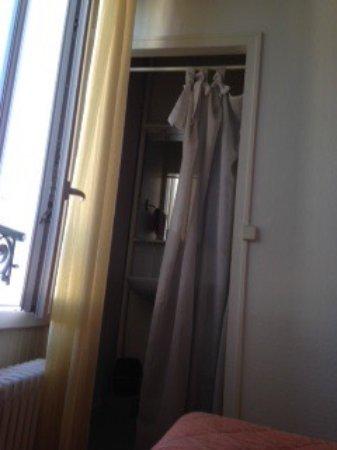 Hotel Picardy : photo0.jpg