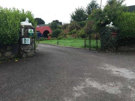 Kilbrittain, Irlanda: photo3.jpg
