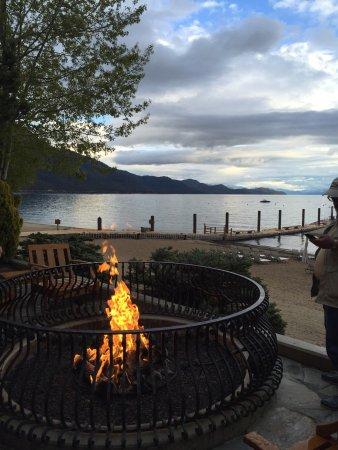 Hyatt Regency Lake Tahoe Resort, Spa and Casino: photo3.jpg