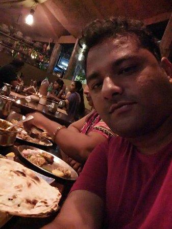 Dhaba Express: IMG_20160908_212911_large.jpg
