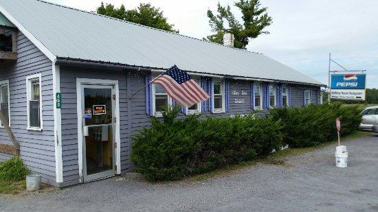 Shoreham, Vermont: 20160910_115146_large.jpg