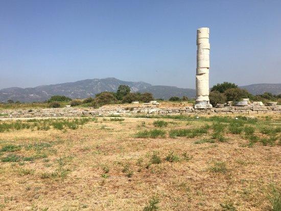 Temple of Hera: photo0.jpg