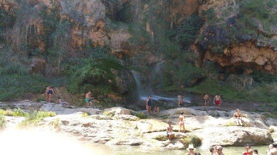 Navajas, Espanha: 20160724_140811_large.jpg