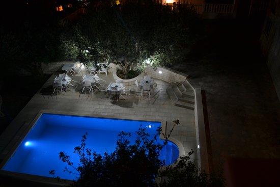 Villa Tomasovic Photo
