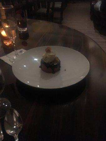 BLT Steak : photo7.jpg