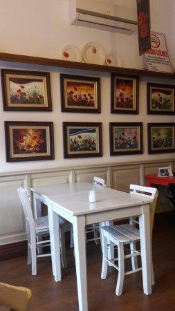 Ada Cafe: TA_IMG_20160910_192139_large.jpg