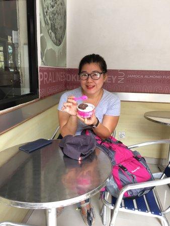 Baskin Robbins Kathmandu : photo6.jpg