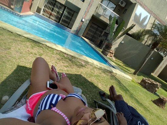 Benoni, Afrika Selatan: photo0.jpg