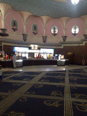 Raj Mandir Cinema: photo1.jpg