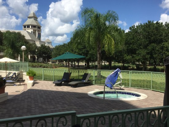 Hotels In St Augustine Florida With In Room Jacuzzi