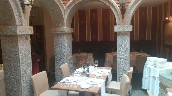 Mondejar, Spain: 20160910_140822_large.jpg