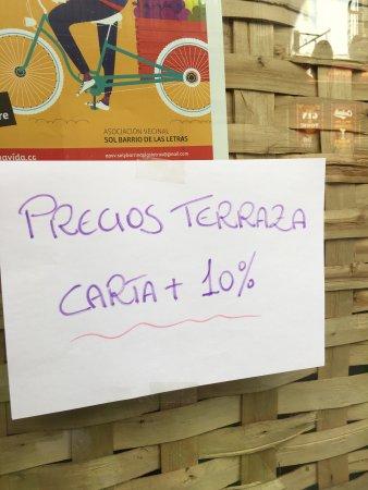 Taberna Maceira 사진