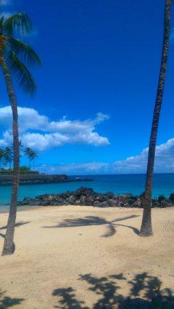 Foto de The Islands at Mauna Lani