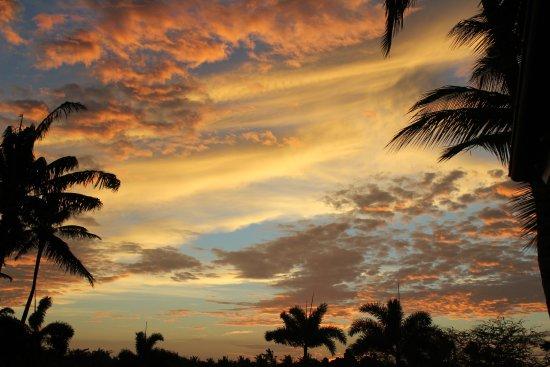 The Islands at Mauna Lani Foto
