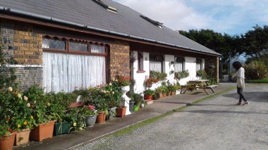 Broigin Farmhouse