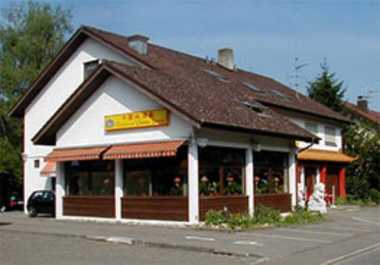 Hotels In Kussaberg Deutschland