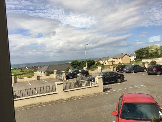 Strandhill, Irlanda: photo0.jpg
