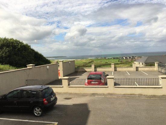 Strandhill, Irlanda: photo1.jpg