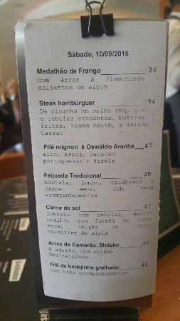 Ótima opção no flamengo