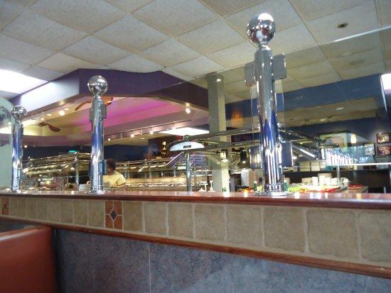 hong kong buffet cranston menu prices restaurant reviews rh tripadvisor com buffet in rhode island with lobster seafood buffet in rhode island