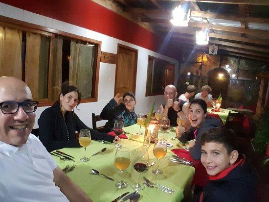 Casa Batsu: 20160829_193701_large.jpg