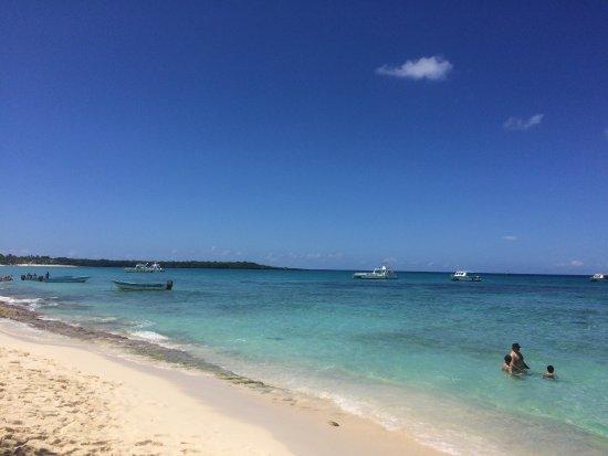 La Romana Province, Dominik Cumhuriyeti: photo1.jpg