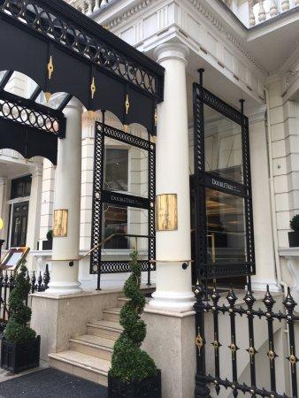 DoubleTree by Hilton Hotel London - Kensington: photo2.jpg