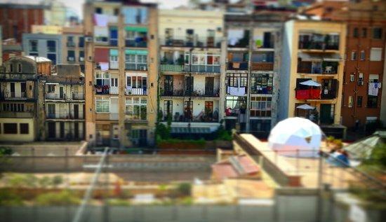 Hotel Granados 83: IMG_20160904_145255_large.jpg